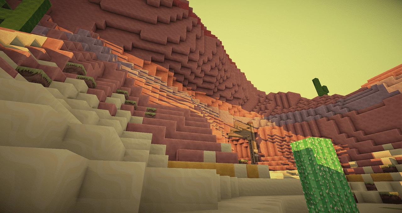minecraft-354458_1280