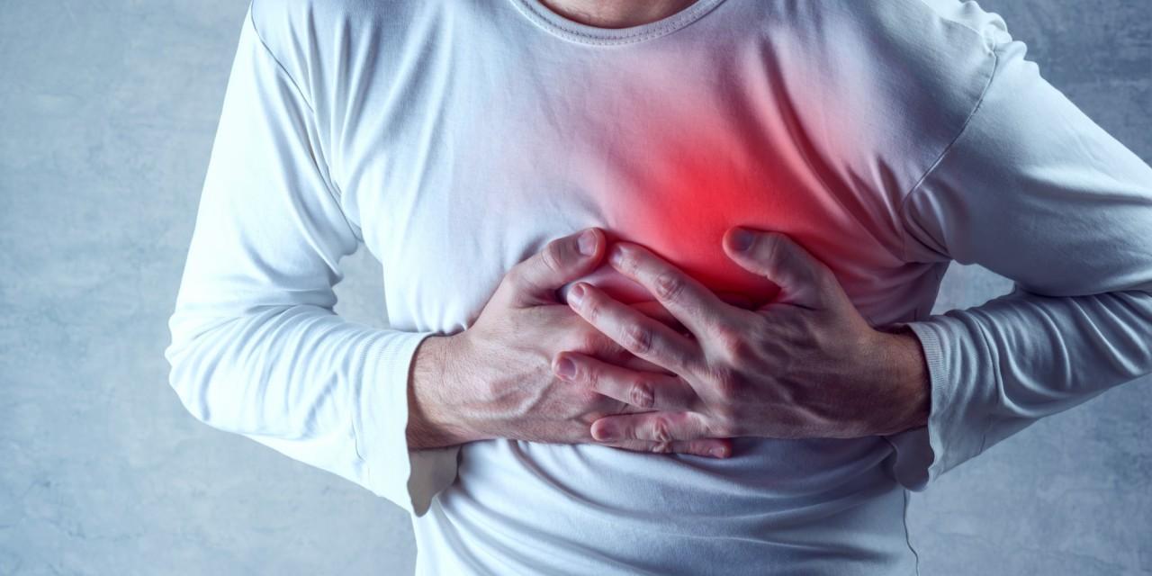 o-HEART-ACHE-facebook