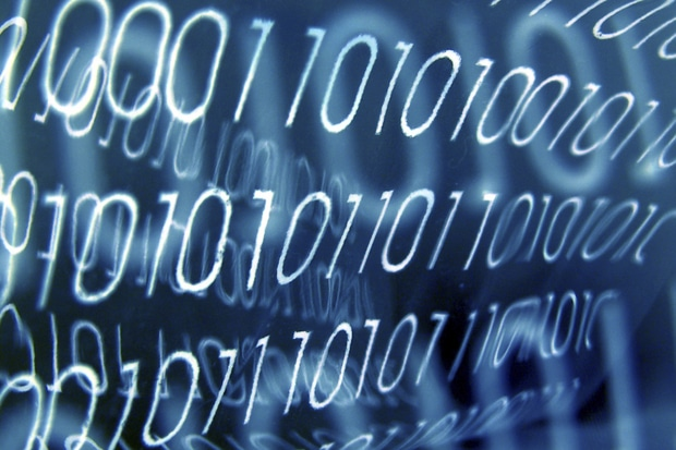 transparent-binary-code-binary-code-computer-coding-technical-programming-000000123354-100264266-primary-idge