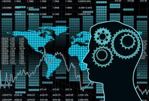 Big data continues to integrate into world economies