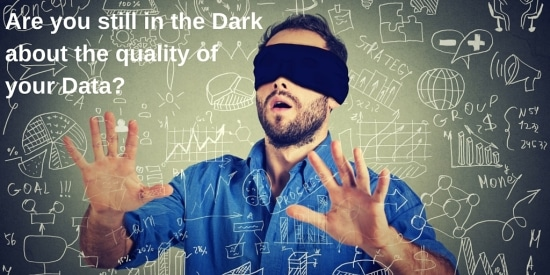 http://www.datasciencecentral.com/profiles/blogs/are-you-still-in-the-dark-about-the-quality-of-your-data