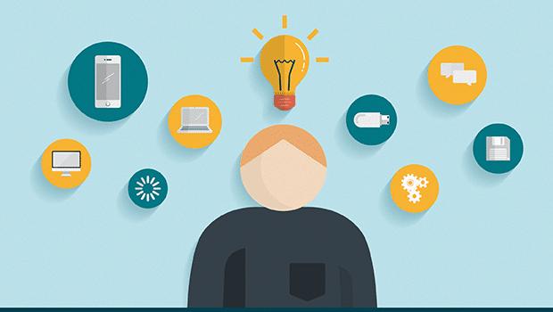 https://enterprisersproject.com/article/2016/6/4-ways-digital-transformation-people-issue