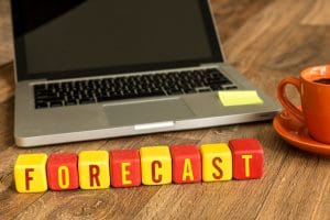 Big Data and Information Management Predictions for 2016