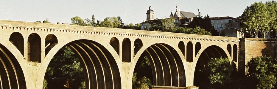 bridge_header