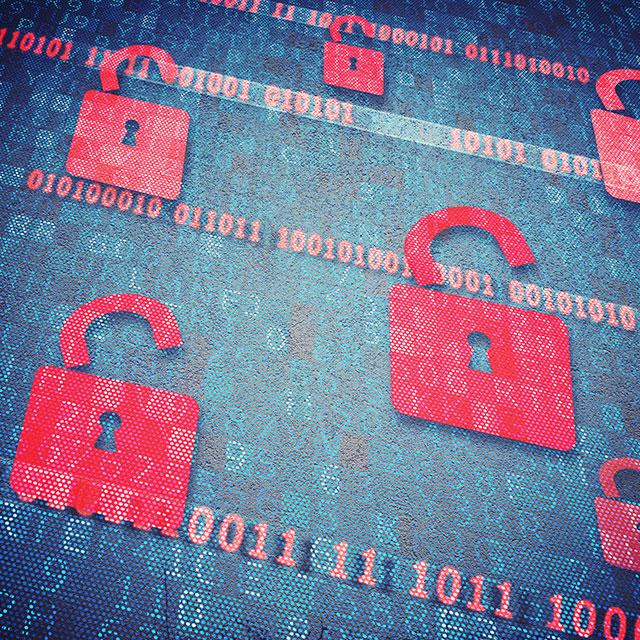 Bridging the Trust Gap: The Hidden Landmine in Big Data