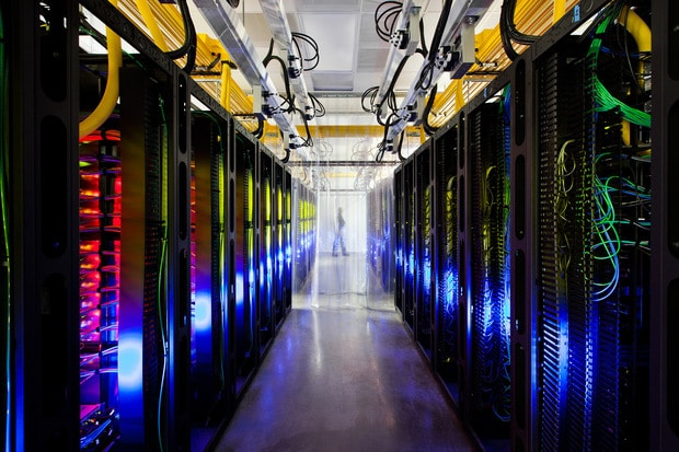 http://www.infoworld.com/article/3086108/backup-recovery/how-big-data-is-changing-the-game-for-backup-and-recovery.html
