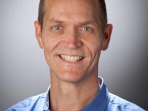 Hadoop creator Doug Cutting on the near-future tech that will unlock big data