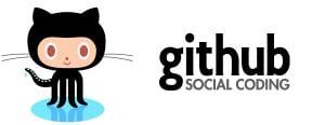 Top 10 Open Dataset Resources on Github