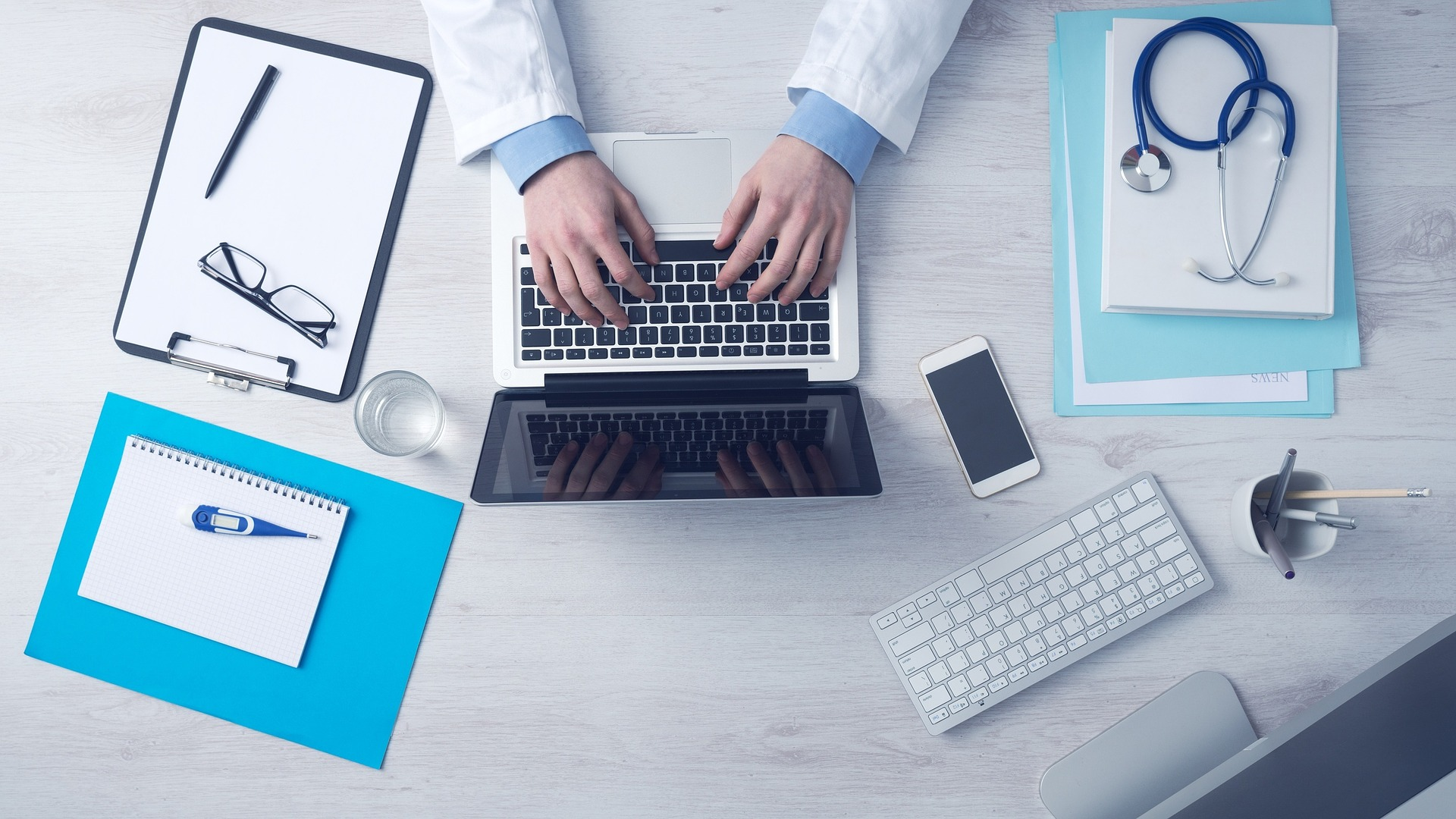 https://www.helpnetsecurity.com/2016/06/21/healthcare-needs-data-centric-security-approach/