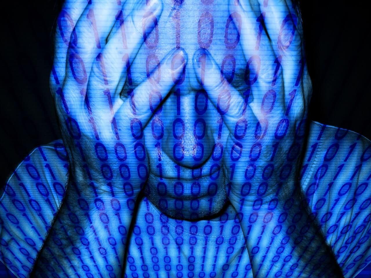 human-algorithm