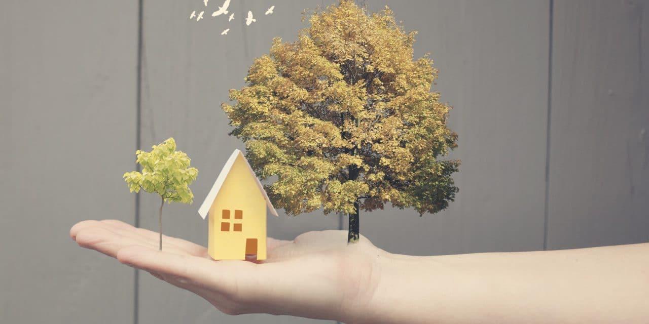 o-HOUSING-facebook