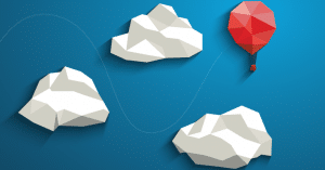 How chief information officers become chief innovationofficers