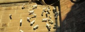 The Growing use of Big Data at Intelligence Agencies