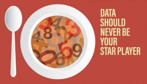 3 Reasons Why Data Is Meaningless Without A Story