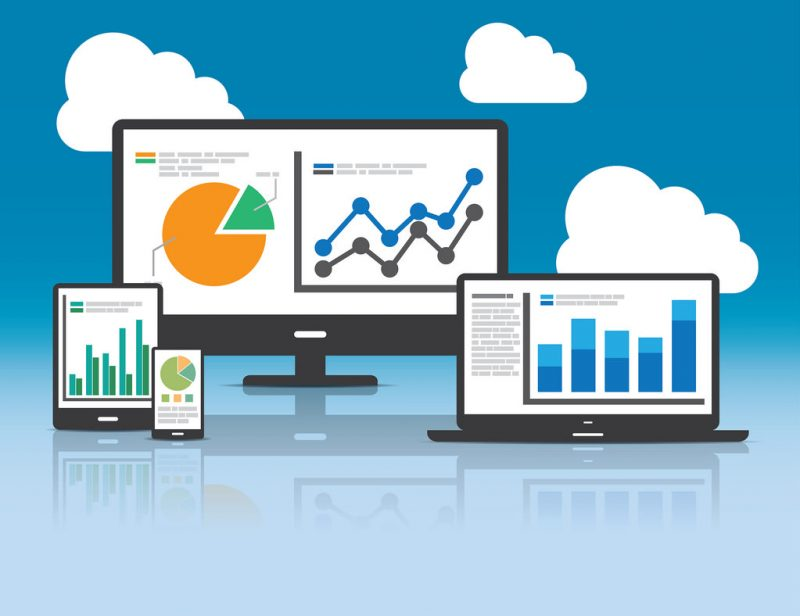3 Ways to Use Data for More Successful Digital Ad Campaigns