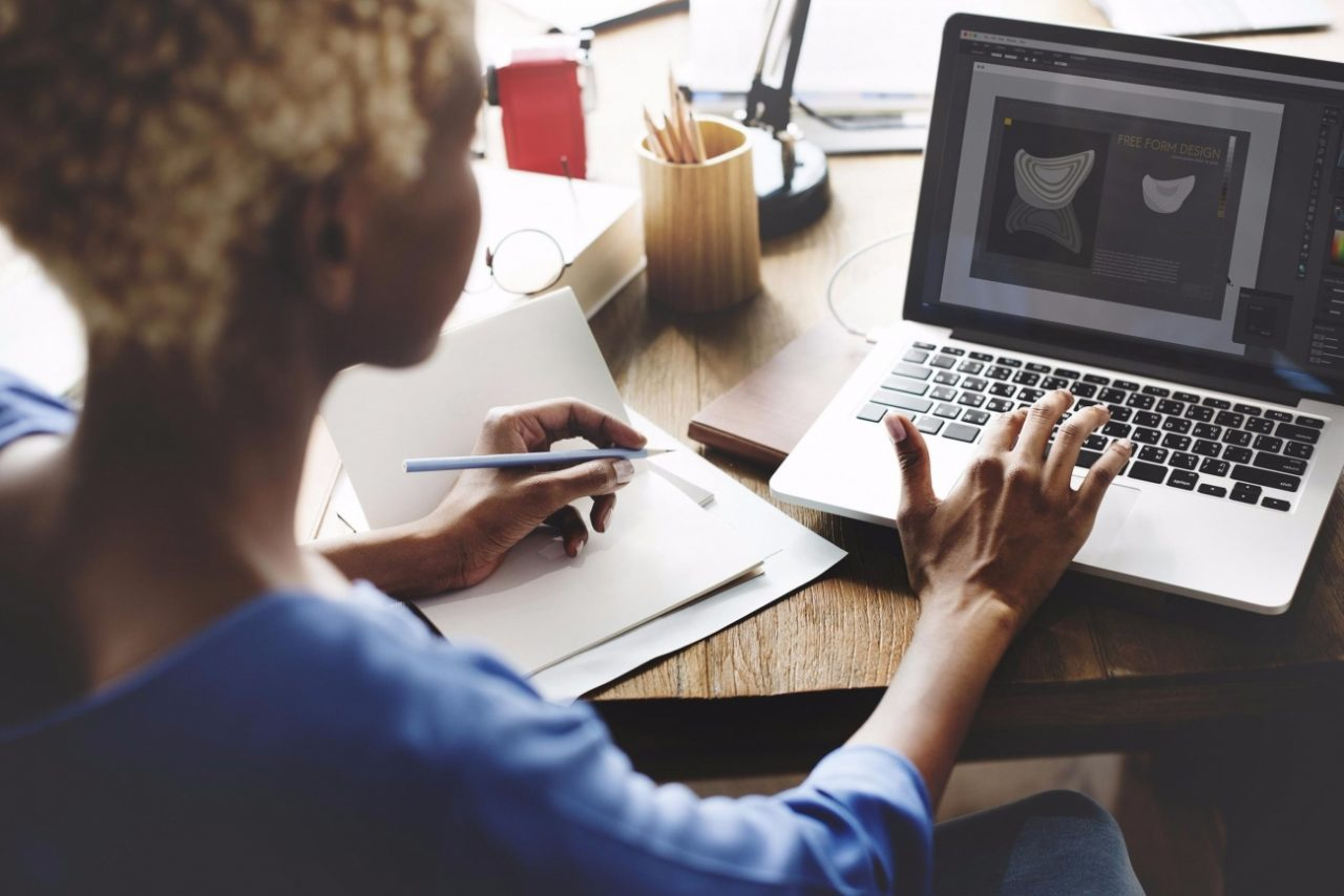 4 Ways to Decide Whether You Should Pursue Your Startup Idea