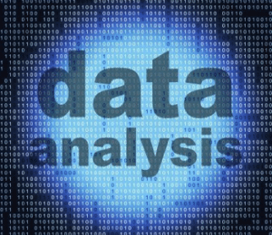 A New Take on Data Discovery, Data Management, and its Relationships