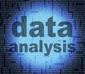 A New Take on Data Discovery