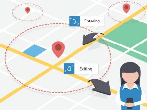 An Intro to Mobile Geo-fencing for Higher Ed Marketers