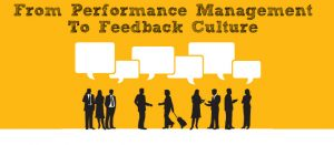 Business Transformation Is All About Feedback