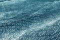 Cloudera: Riding an IoT-driven big data wave