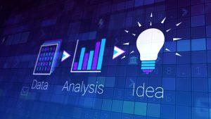CMOD – The Bridge to Big Data Analytics