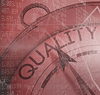 Data Quality for Analytics: Clean Input Drives Better Decisions