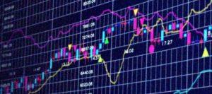 Determining the Economic Value of Data
