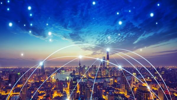 Enterprise-grade property graphs debut on cloud