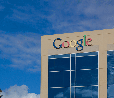 Google Cloud Platform Adds Machine Learning APIs