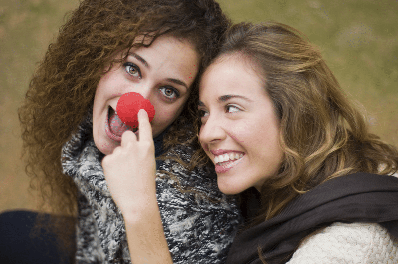 How improved data quality management helped Comic Relief boost fundraising campaigns