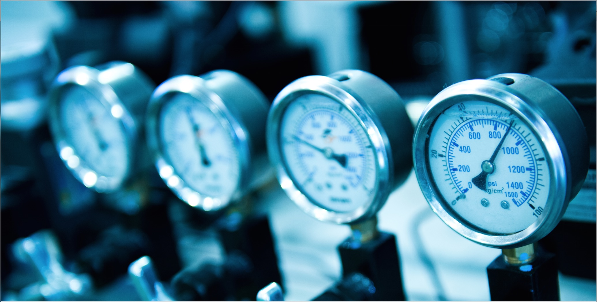 Instrumenting your data for real-time analysis and streaming