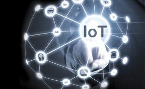 IoT in Smart Cities market will worth $ 147.51 Billion
