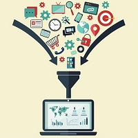 Lack of Big Data Analytics Agility Hobbles Healthcare Orgs