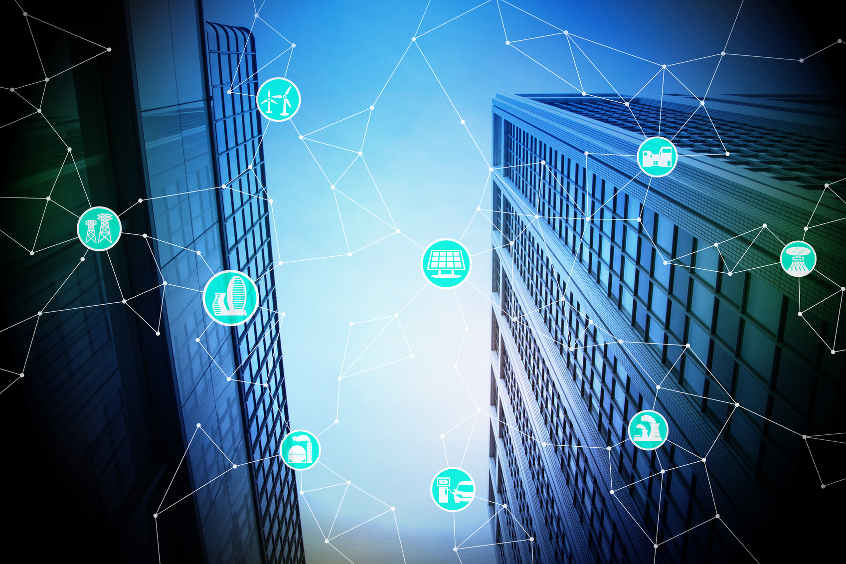 Machine Learning is the Solution to the Big Data Problem Caused by the IoT