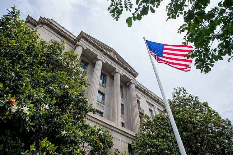 Obama Administration Negotiating International Data-Sharing Agreements