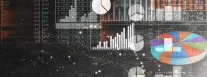 Seven Ways To Embrace Data For Business Intelligence