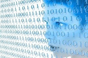 Simplify the way your business handles complex data