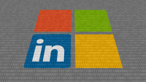 The email, data and privacy implications of Microsoft's acquisition ofLinkedIn