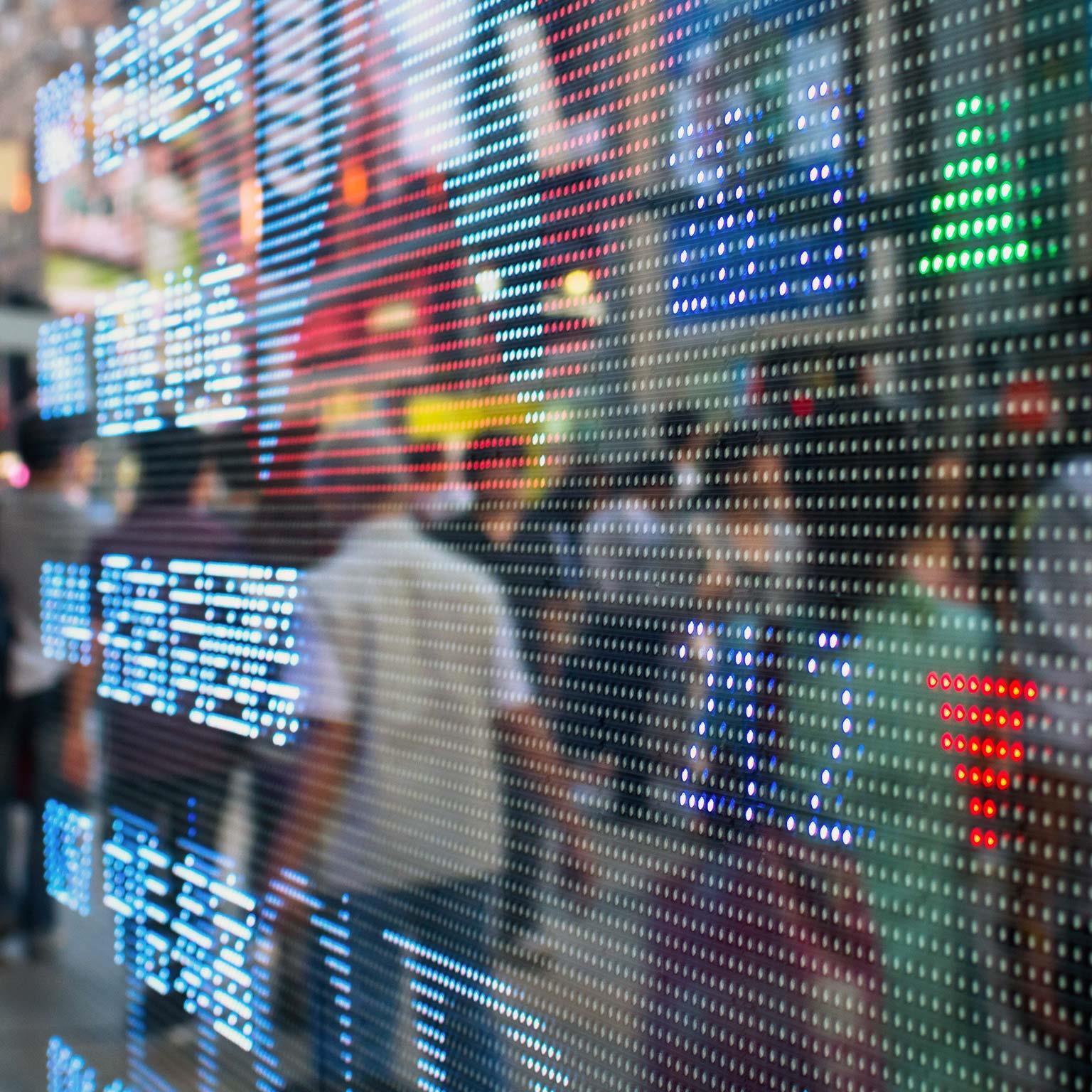 Using analytics to turbocharge China's e-commerce performance