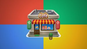 Why Google is mining local business attributes