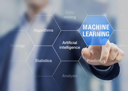 10 Cool Machine Learning Startups To Watch