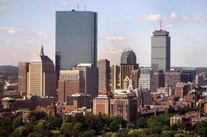 Apps don't make a city smart