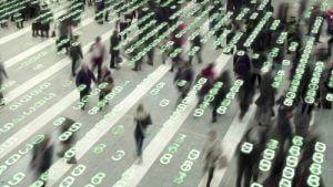 Big datahas a biggerfuture