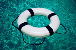 Data lakes security could use a life preserver