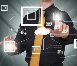 Gartner: Public Sector CIOs Need Digital Transformation Vision