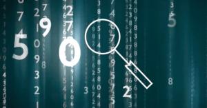 How data science fights modern insiderthreats