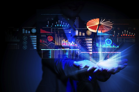 How Relevant is Data Analytics to Businesses Today?
