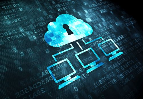 Hybrid Cloud Security: 5 Key Considerations