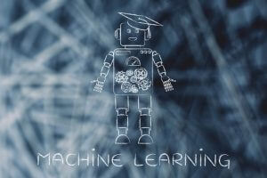 Improve Your Content Marketing With Machine Learning Tools